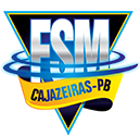 FSM – Cajazeiras Faculdade Santa Maria