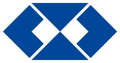 Símbolo do Curso de Administração