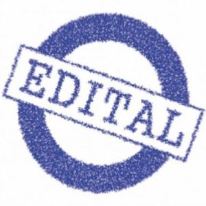 Edital Enca 2016 - Faculdade Santa Maria