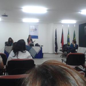 Serviço Social participa da Oficina da ABEPSS Itinerante – Região Nordeste